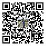 微信聯繫台中貨車出租